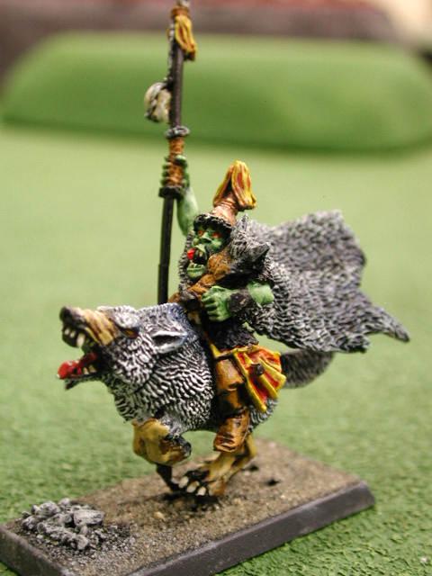 Oglah Khan